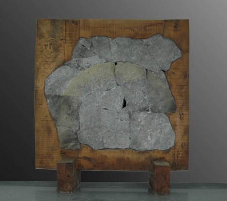 piedra-y-madera_467- 1 comp.jpg_650